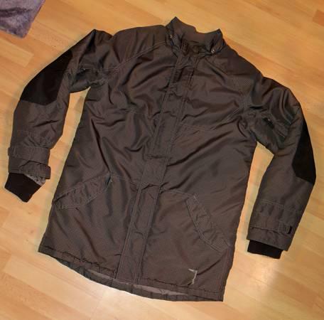 Photo ---------------gtBOYS Winter JACKET -- GUC -- Size 16 lt-------- - $6 (deptford 08096)
