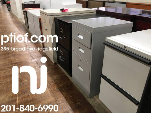 Photo sale New Jersey Used and New Office Furniture Store