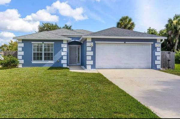 Photo 22 E Avenue B, (Melbourne, FL)