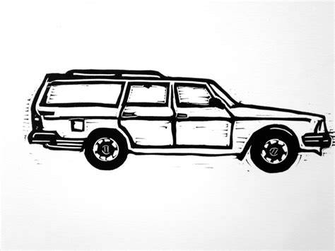 Photo Wanted - 86 Volvo 245, 240 parts (Melbourne)