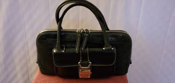 Photo Dooney and Bourke - $60 (Spokane)