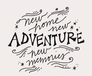 Photo NEW HOME, NEW ADVENTURES, NEW MEMORIES  HUNTER39S GLEN (SPRINGFIELD)