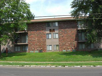 Photo TERRIFIC 2BR1BA - FREE WIFITENANT PAYS ELECTRIC ONLY (S. CAMPBELL)