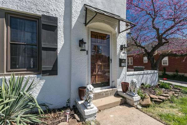 Photo The Perfect Home - Home in Springfield. 4 Beds, 3 Baths (Phelps Grove Neighborhood Springfield, MO)