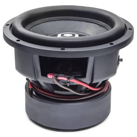 Photo Car Audio Equipment -Brand New - Sundown - SoundQubed - Wiring Kit - $450 (SUMMERVILLE)