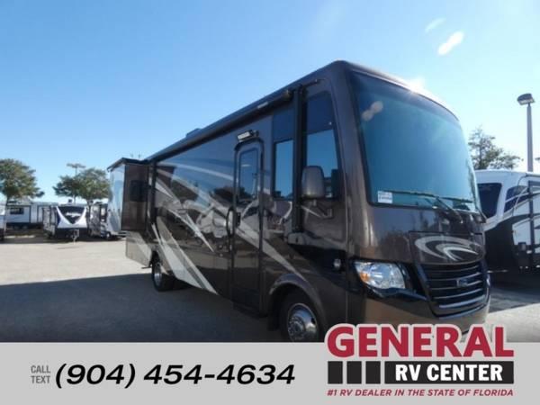 Photo Motor Home Class A 2014 Newmar Bay Star 2903 - $64,995