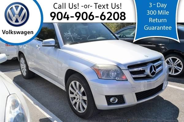 Photo 2011 Mercedes-Benz GLK 350  - $7998 (_Mercedes-Benz_ _GLK 350_ _SUV_)