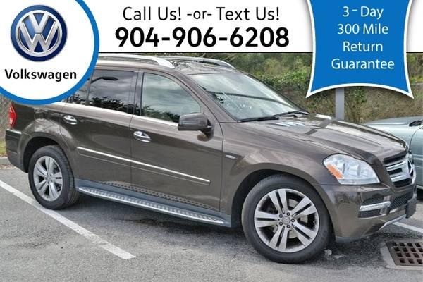 Photo 2012 Mercedes-Benz GL 350  - $13888 (_Mercedes-Benz_ _GL 350_ _SUV_)