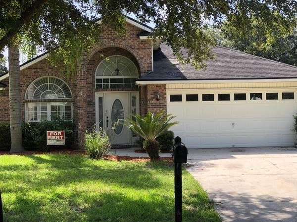 Photo 42 Home for rent in Heritage Landing at World Golf Village (Saint Augustine)