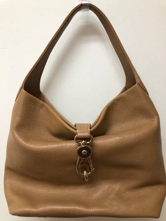 Photo Dooney and Bourke Bag - $200 (Saint Augustine 32084)