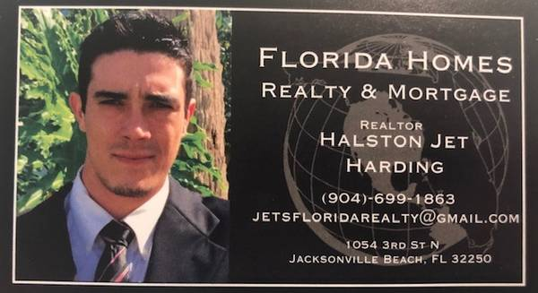 Photo Need help finding the PERFECT home Or looking to move out of one (Yulee)