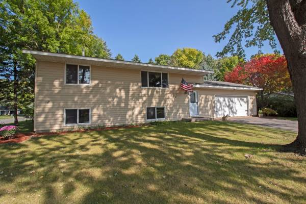 Photo 3 Bed 2 Bath Home for Sale in St. Cloud, MN (Your Next Place Real Estate)
