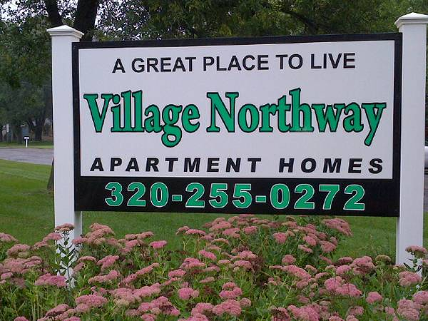 Photo NORTH ST. CLOUD APARTMENTS BEST IN CITY HEAT PD VERY CLEAN GO WOW (ST. CLOUD, MN METRO BUS COLLEGE CONNECT MOVE IN SPECIAL)