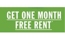 Photo 1st MONTH FREE MOVE IN SPECIAL ON ALL MANAGEMENT APPROVED 2 BEDROOM (ST CLOUD, MN MOVE IN SPECIAL CALL NOW)