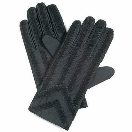 Photo Brand New in the box Men39s Gray Isotoner Gloves(large)ONLY$15 - $15 (STILLWATER)