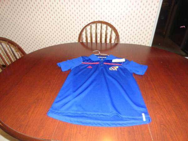 Photo NIKE, U ARMOUR, ADIDAS BOYS SIZE 14 SUMMER CLOTHES (WILDWOOD, MO)