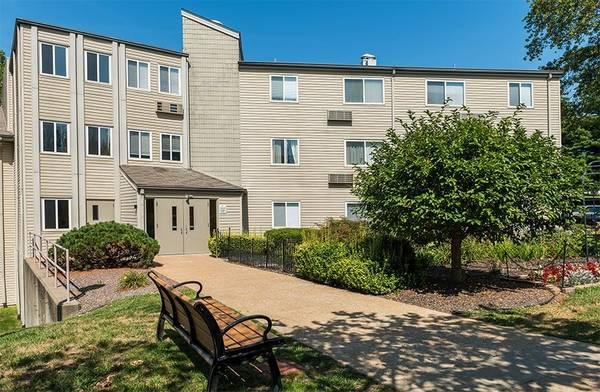 Photo One Market 1 Bedroom Unit (62 yrs or Older) Immediate Occupancy (12565 Santa Maria Court, Hazelwood, MO)
