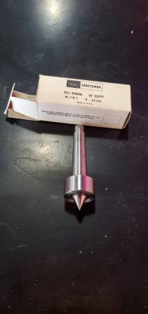 Photo Precision machinist tools , starrett micrometers, wrenches, craftsman - $5 (overland)