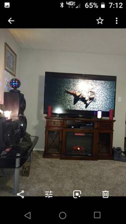 Photo Roommate wanted, free rent if you help keep everything clean (Florissant)