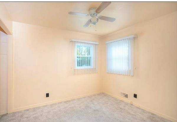 Photo 3beth 2 bed apartments for rent (stockton,CA)