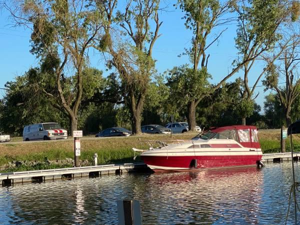 Photo 79 Bayliner for Sale - $6,500 (Stockton, CA)