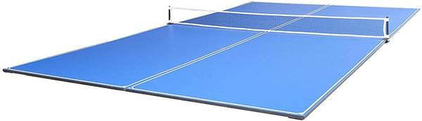 Photo Joola Tetra Table Top Ping Pong- New - $110 (DorringtonArnoldBay Area)