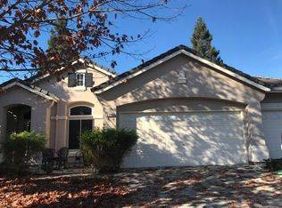 Single family home 3beds 2baths available for move in ...