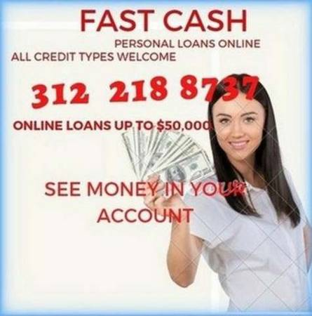 Photo theyre making a smart choice by giving you a loan. - $55