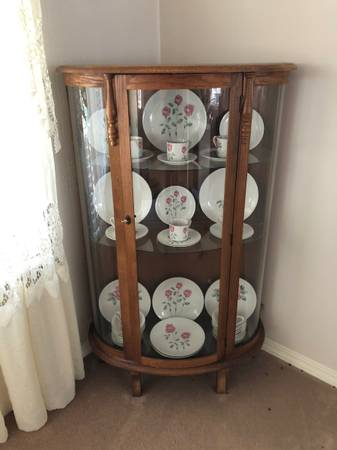Photo Estate sale (Lake forest)
