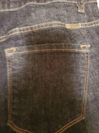 Photo Kancan  Rock revival Womens Jeans - $40 (Haven)