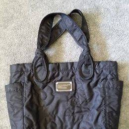 Photo Like New Coach and Marc Jacobs Designer Purses - $100 (Three Rivers)