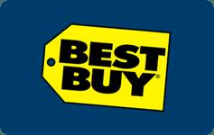 Photo $200 best buy gift card - $175 (Lexington)