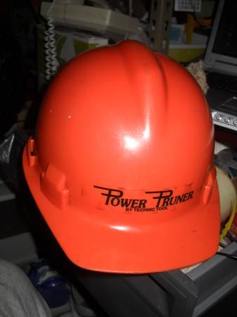 Photo Hard hat (Roanoke va)