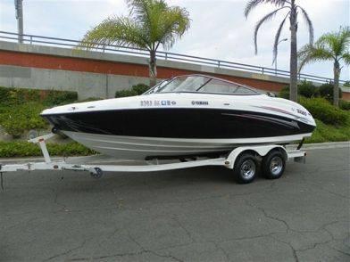 Photo High speed__2006 Yamaha SX210__like seadoo Boat -tytySDAFSF--$10,200 (((roanoke)))