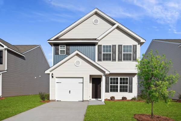 Photo Dream of Owning your OWN HOME--We Can Help Make that a Reality (Inman, Boiling Springs, Spartanburg-SC)