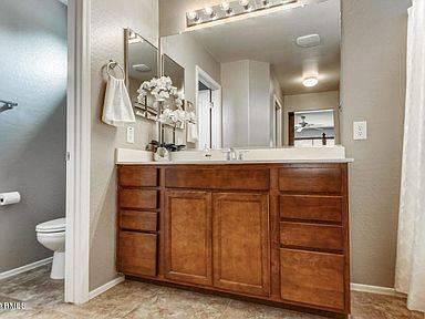 Photo FOR RENT - 1 Bedroom Apartment $600mo (southwest VA)