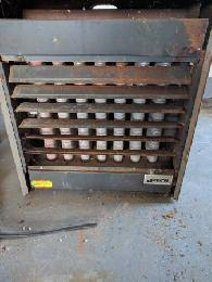 Hanging Heater For Sale Shoppok