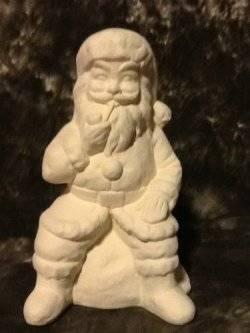 Photo Ceramic Bisque Business - Ceramic Molds For Sale - $5000 (Sandy Creek)