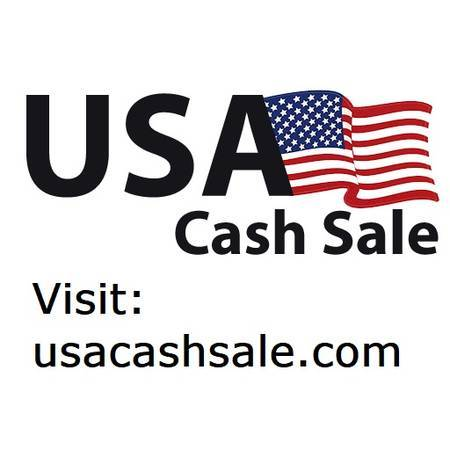 Photo Need Cash We39ll Buy Your House or Building (Central NY)