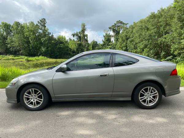 Photo 2006 ACURA RSX COUPE SPORTY FUN TO DRIVE $2995 - $2995 (TallahasseeUPGRADED LOW CASH PRICES)