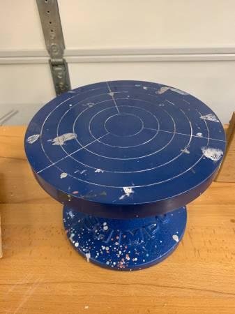 Photo Shimpo Banding Wheel - $60 (Midtown)