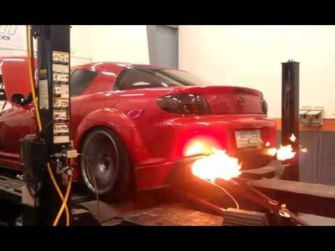 Photo mazda tuning software mazda 3 6 miata cx7 rx8 - $200 (Orlando)