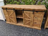 Furniture For Sale Ads In Tampa Fl Shoppok
