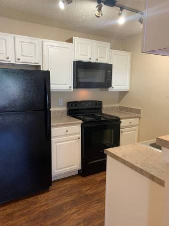 Photo $869  450ft2 - Red Hot Deals Apply Today