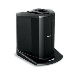 Photo Bose L1 Compact DJ PA Karaoke - $650 (Land O Lakes)