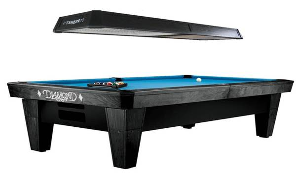 Photo Diamond Pro Am Pool Tables for SALE ( All of the Bay Area )