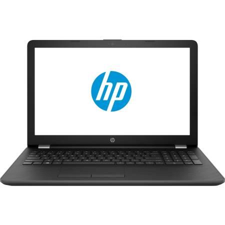 Photo HP 15.6quot Touchscreen laptop, AMD A-12 12 core CPU, 500GB SATA, 4GB RAM - $249 (Brandon)