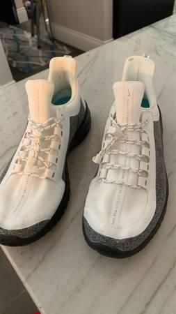 Photo Nike Rival Shield Running Shoe - $50 (Lutz)