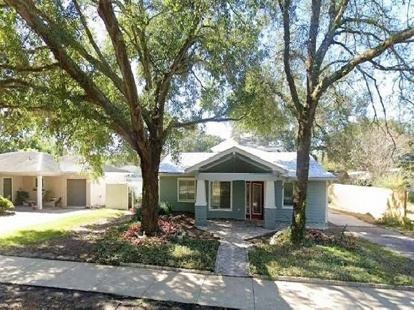 Photo Remodeled Nice and Spacious 3 Bedroom - 2 Bathrooms Home (Edgewater Ln,Ta, FL)