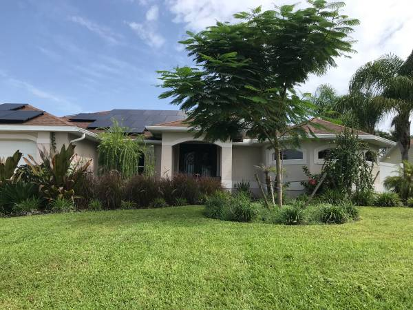 Photo Room For Rent in Cape Coral (Cape Coral)